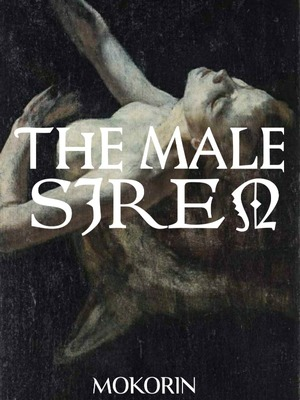 The Male Siren