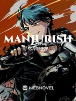 Joy of Temptation: Short Erotic Stories