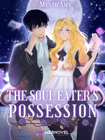 The Soul Eater's Possession