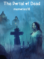 Lyrcan wolf (The Daughter of a sinner)
