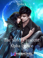 The Silver Crescent Alpha Prince