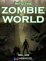 Into the Zombie World