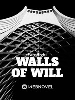 Walls of Will