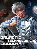 Galactic Technological Library (Reupload)
