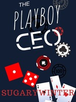 The Playboy CEO