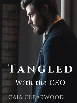 Tangled with the CEO
