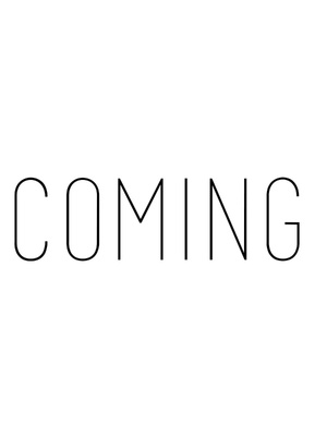 The Demon King's Reincarnation as the Hero!