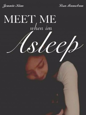 Meet Me When I'm Asleep