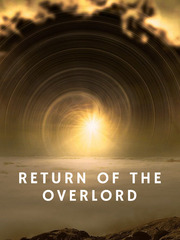Return Of The Overlord