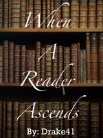 When a Reader Ascends
