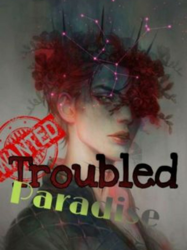 Troubled Paradise
