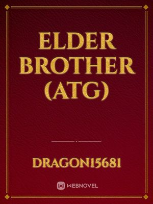 Elder Brother (ATG)