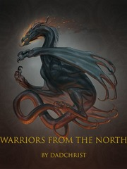 Warriors from the north