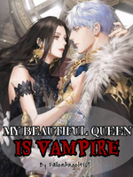 Genius Wife & Superstar Husband (English Version)