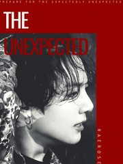 The Unexpected (JJK)
