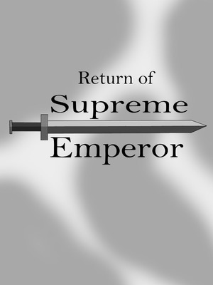 Return of Supreme Emperor