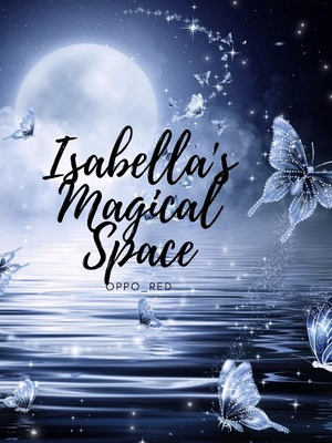 Isabella's Magical Space