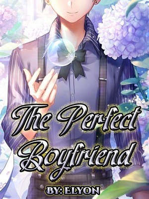 Go! Go! Summons: Summoning The Perfect Boyfriend