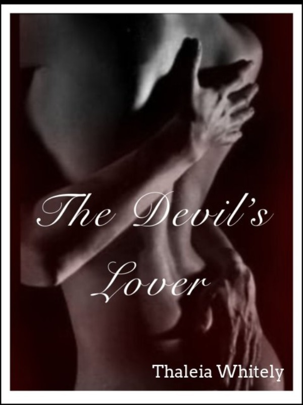 The Devil's Lover