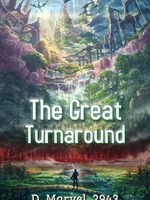 The Great Turnaround