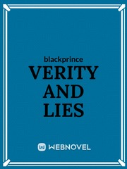 Verity and Lies