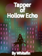 Tapper of Hollow Echo