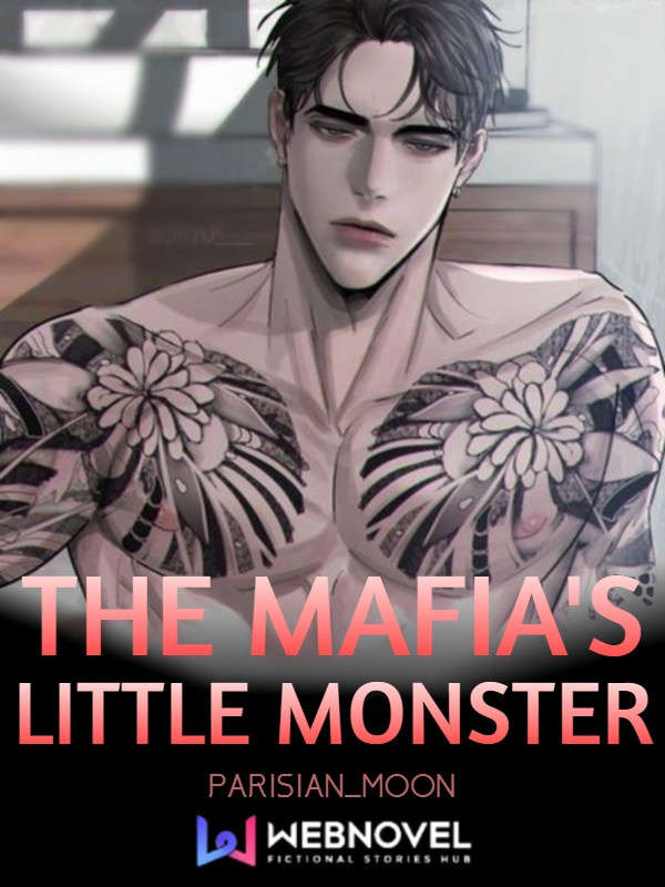 Mafia's Little Monster