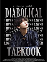 Diabolical Lover | Vkook