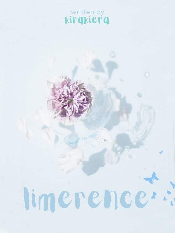 Limerence | Yandere!Males x Reader