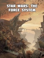 Star Wars: The Force System