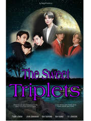 The sweet triplet