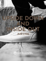 Upside Down and Inside Out