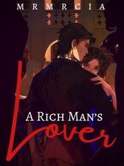 A Rich Man's Lover