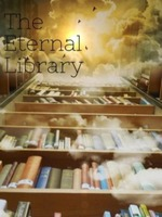 The Eternal Library