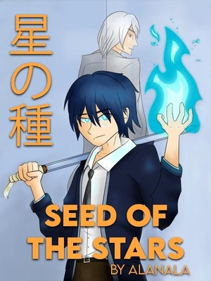 Seed Of The Stars