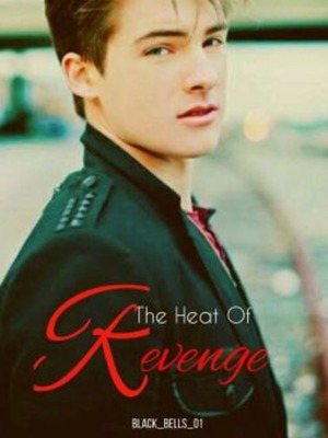 The Heat Of Revenge