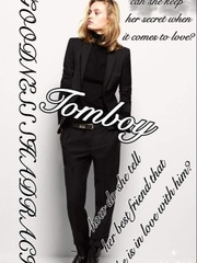 Tomboy (deception)