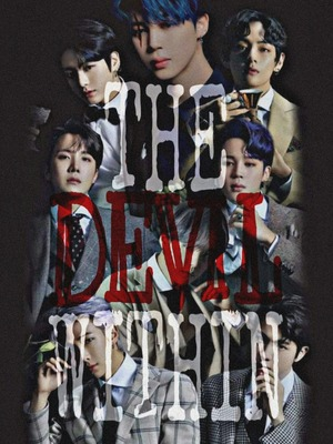 The Devil Within | BTS