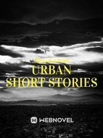 URBAN SHORT STORIES