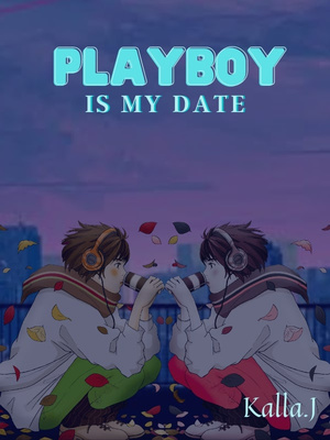 Playboy is my Date