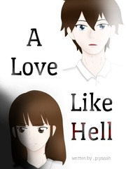 A Love Like Hell