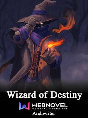 Wizard of Destiny