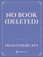 no book (deleted)
