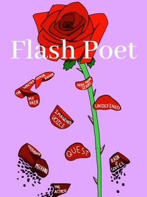 Flash Poet