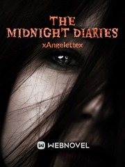 The midnight diaries