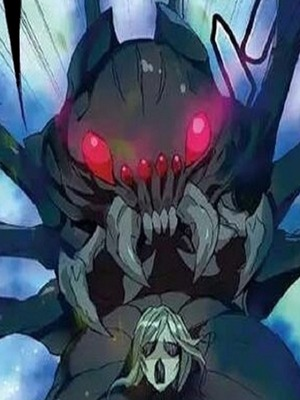 That Time I got Reincarnated as a Spirit Beast