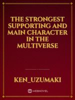 Traveling the multiverse with Omnipresent energy system.