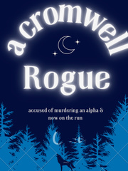 Arcane Hunter: Killing Niall