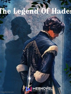The Legend of Hades