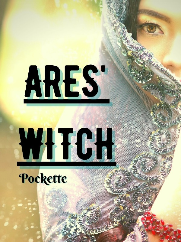 Ares' Witch